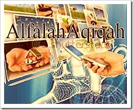 aqiqah untuk surabaya