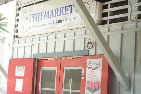2fiji market