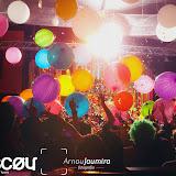 2015-02-07-bad-taste-party-moscou-torello-234.jpg