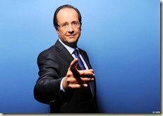 francois_hollande_reference