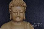 『九龍佛像藝品』-線上神明小百科--釋迦牟尼佛(佛陀)