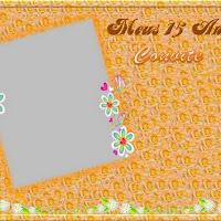 convite_15_b_PNG%255B1%255D.jpg