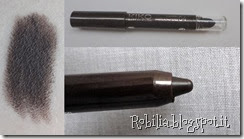 kiko dark heroine smoky eyeshadow 04