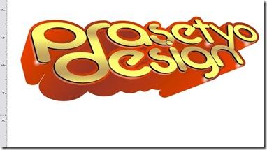 effect 3d prasetyo design 13