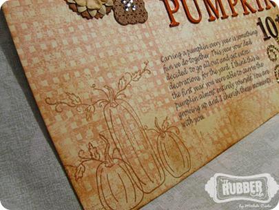 pumpkin101d