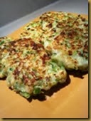 zucchini fritters9
