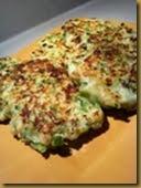 zucchini fritters9