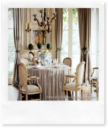 gustavian-greige-french-dining-room-linen-table-clothe-chairs-belgian-style-decorating-eclectic-home-decor-ideas-southern_accents