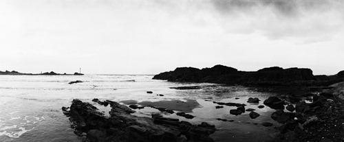 Bude-Coastline---PANO