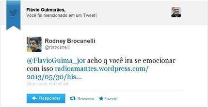 rodney_twitter