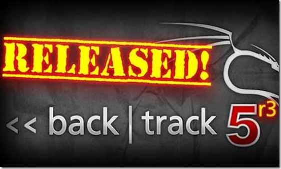 BackTrack5R3_2012-robi
