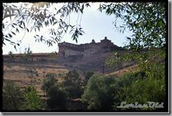 Soria_Duero22_thumb2