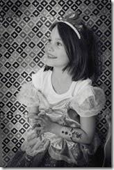 Gianna5thBday 268(2)