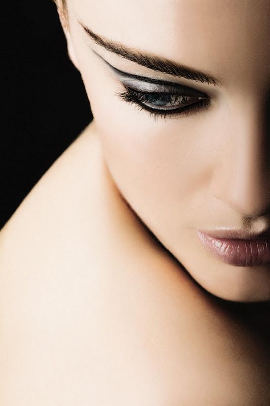 Beauty-Photography-Carsten-Witte-2.jpg