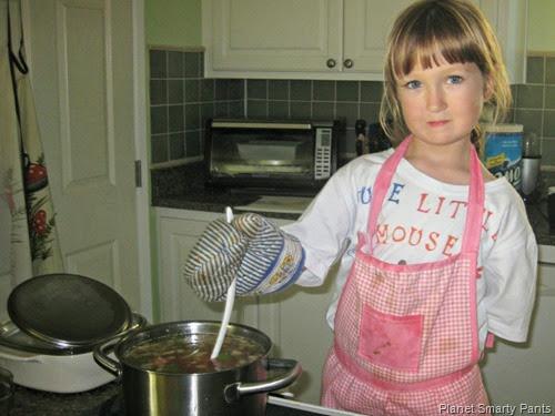 Mama-Little-Helper