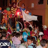 2012-07-21-carnaval-estiu-moscou-42
