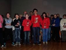 2014.02.02-002 juniors de l'équipe Ariellettres