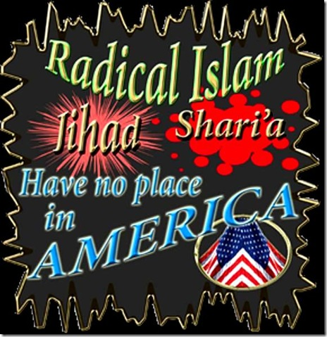 We can stop Radical Islam