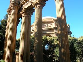 333 - El Palacio de Bellas Artes.JPG