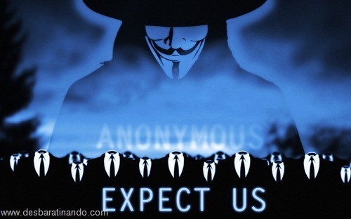 wallpapers anonymous desbaratinando  (14)