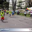 mmb2014-21k-Calle92-1384.jpg
