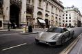 New-Porsche-918-Spyder-3
