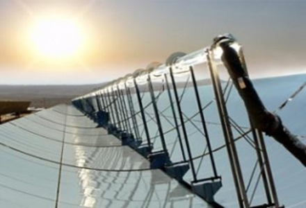 Khi-Solar-One-planta-termosolar