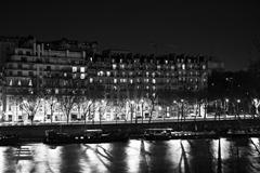 Paris 2013 1-5