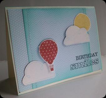 BalloonBdaySmiles