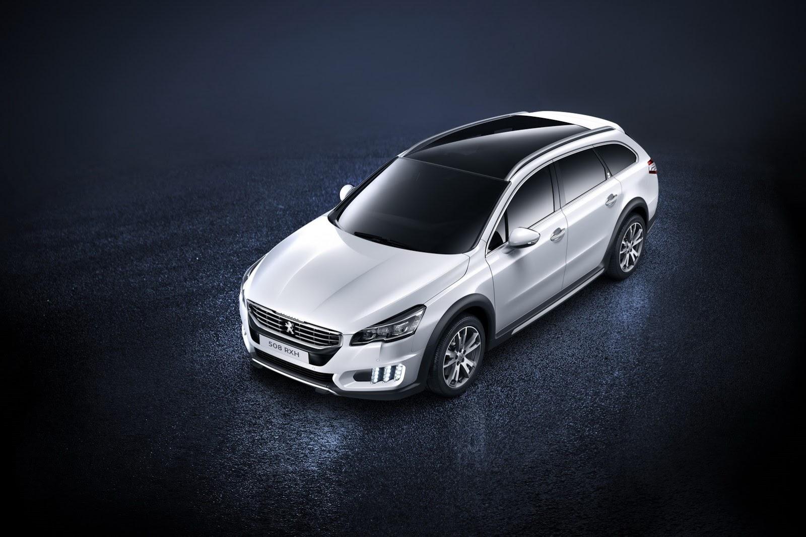 2015-Peugeot-508-14%25255B2%25255D.jpg