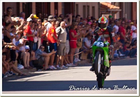 Carrera2012 (41 de 48)