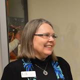 Dr. Claudia Griffin Retirement Celebration