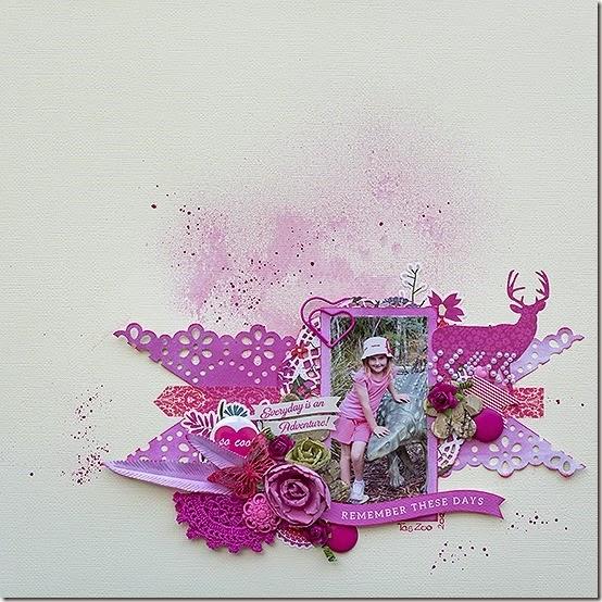 Susan Longman40_1