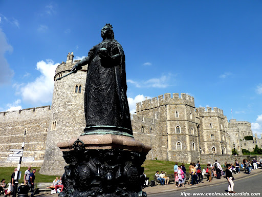 entrada-castillo-windsor.JPG