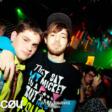 2014-02-22-bad-taste-hortera-moscou-218