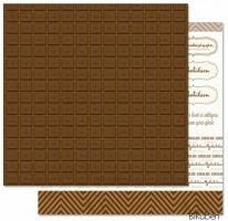papirdesign-julehilsen-sjokoladedrom-12x12_30_2013-09-05-18-41-47