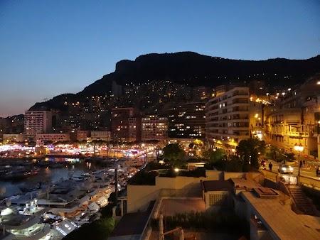 31. Evening in Monaco.JPG