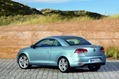 VW-Eos-35