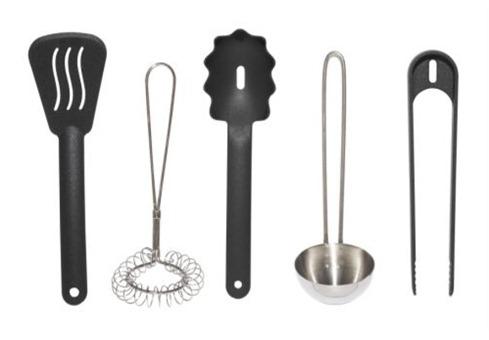 duktig--piece-kitchen-utensil-set__0094816_PE232792_S4