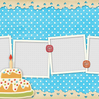 anamara_happybirthday_quickcard_freebie.jpg