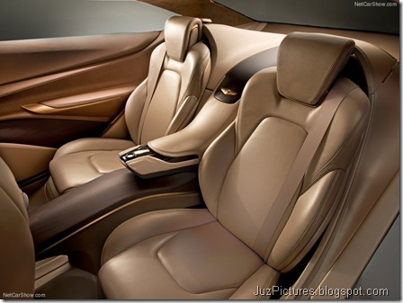 Hyundai-HCD-14_Genesis_Concept_2013_800x600_wallpaper_08