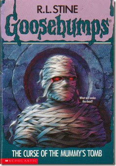 Goosebumps_-5_The_Curse_of_the_Mummy's_Tomb