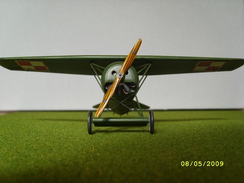 SL274459.JPG