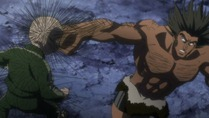 [HorribleSubs] Hunter X Hunter - 44 [720p].mkv_snapshot_07.48_[2012.08.18_21.57.15]