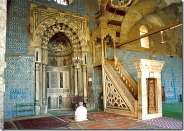 Cairo_Aqsunqur_1