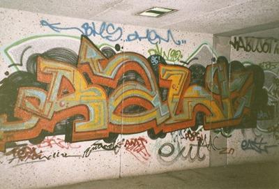Raw - 1996 (3)