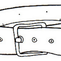 cinturon-1.jpg