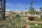 Фото 5 Hilton Sharm Dreams Resort