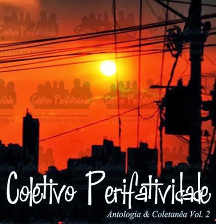 Perifatividadecar1