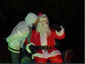 Christmas 2011 033
